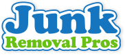 Junk Removal Pros